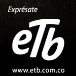 ETB-150x150