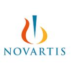 novartis-150x150